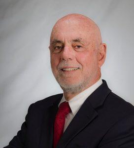 Dr. Thomas Bruneau, Ph.D., Distinguished Professor Emeritus, Naval Postgraduate School
